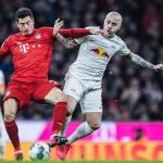 Live Streaming Mola TV, Werder Bremen vs Bayern Munchen Bundesliga, Saksikan Pukul 01.30 WIB