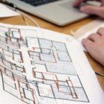Tips Memilih Jasa Arsitek Rumah di Bekasi
