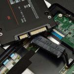 Rekomendasi SSD untuk Laptop Terbaik 2021