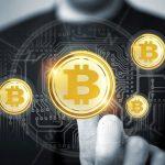 Apa Itu Crypto? Begini Penjelasannya